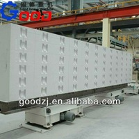 Sling used in Aerated concrete AAC Block Equipment