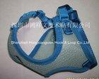 Dog harnesses/ Dog body harnesses