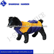 Fashion Pet Products