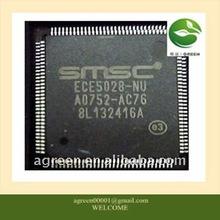 lower price KBC1070-NU ECE5018-NU KBC1021-MT MEC5004-NU