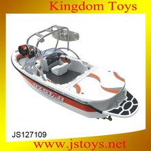 gaz rc satılık tekne