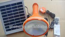 India market popular 5w solar panel kit