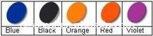 Laranja básica corantes 30 ( química para os têxteis indústria )