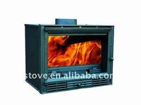 AM34-12K Insert stove