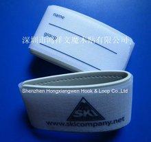 2012 Velcro ski tape for promotion gifts/ Velcro ski strap