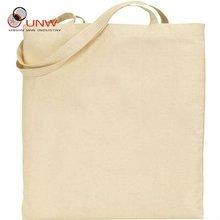 lightweight shopping bag,shopping paper gift bag,rabbit shopping bag