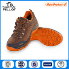 wholesale brand hiking shoes for men