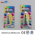 Plástico bolha de balões, especial engraçado brinquedo seguro para as crianças