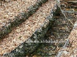 anping hexagonal wire mesh price