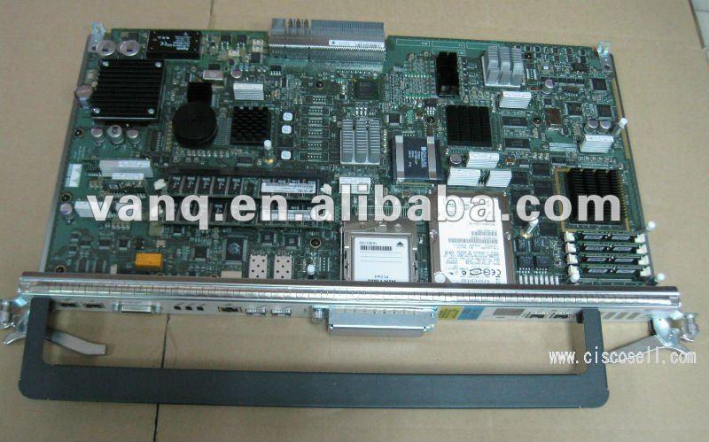 Original Genuine Cisco CRS-8-RP - Cisco CRS-1 Series 8 Slots Route Processor!