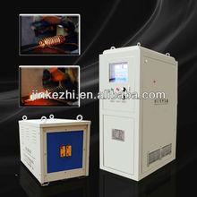 Indução máquina de tratamento de calor