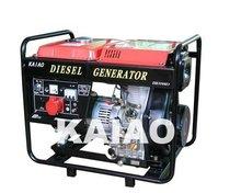 3kva diesel generator