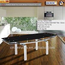 african living room furniture Z-608B
