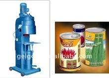 Easy Open Can Sealing Machine|Automatic Can Sealing Machine|Can sealer