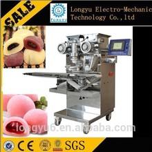 Ice cream mochi machine for ice cream manufacturer
