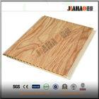 New design Of Plastic pvc Wall Panel,Pvc Wood Color Panel,Pvc Panels