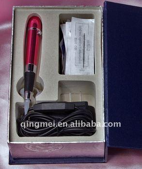 Smart tattoo gun makeup machine eyebrow make up kit