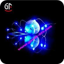 2012 Colorful Copper LED Light Strings Led String Light