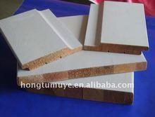Exterior wall cladding / Interior Wood Wall Cladding