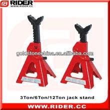 3ton jacks and jack stands,jack stand manufacturers,adjustable jack stands