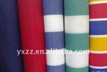 PE Tarpaulin - for all purposes, waterproof fabric, PE tarp