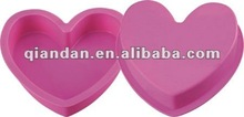 Silicone Bakeware/kitchenware/cake mould/cake baking mold
