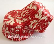 colorido bicarbonato de papel pergaminho