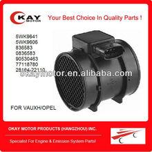 Mass Air Flow Sensor mass air Flow meter 28164-22110