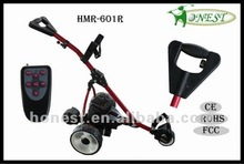 Energy 180w*2 Folding Remote Control Golf Cart