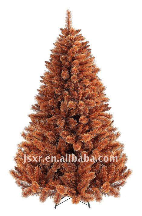 2014 del árbol de navidad decoración