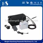 air brush makeup kit HS08AC-SKC