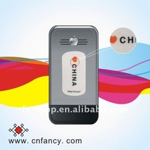 Welcome order anti-slip pad for phone with many colorful design