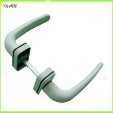 Bedroom door handle KBB077