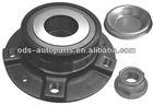 Wheel bearing kit 3748.82 for CITROEN/PEUGEOT