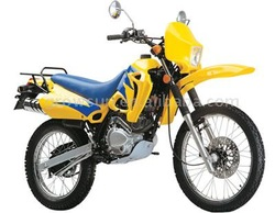 Motorcycle/Motorcycle parts/200GY CKD parts