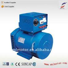 SDC SD Series Welding machine generator