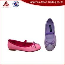 Hot selling cheap fashion glitter china child shoe
