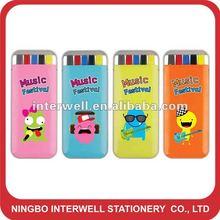 Cartoon Ball pen or promotional pen