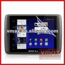 Mirror screen laptop for Archos 80 G9 Turbo