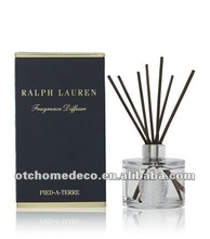 2014 hot selling aroma diffuser