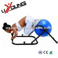 Non-Toxic Exercise Ball For All Body