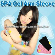 Taiwan Beauty Skin Care Gel arm sleeve