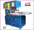 8kw/15kw alta potência máquina de soldar plástico