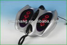 Magnetic healthcare foot massager(hot sale)