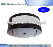 Customized 40VA Encapsulated Audio Transformer