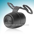 Waterproof Color Mini camera