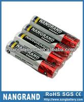 Super lr6 am3 aa battery