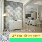 building construction materials korea wallpaper eco-friendly