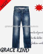 2014 moda ucuz erkek kot satışı( gk345#)