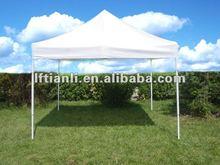 canopy 3x3m